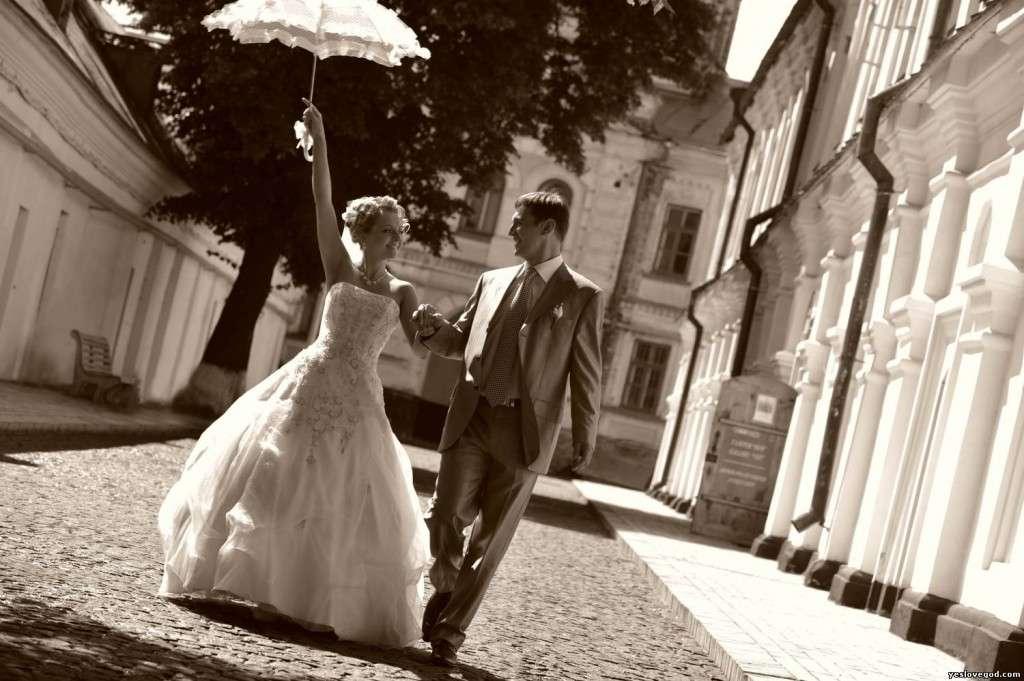 Живая музыка на бракосочетание