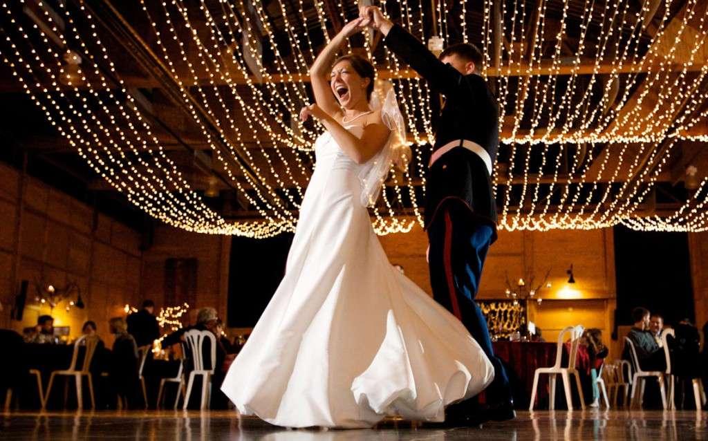 Живая музыка на свадьбу, заказать живую музыку на свадьбу